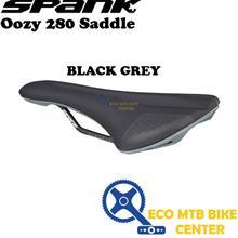 SPANK Oozy 280 Saddle