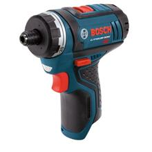 [From USA]Bosch Bare-Tool PS21BN 12-Volt Max Lithium- Ion 2-Speed Pocket Drive