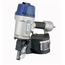 [From USA]APACH CN-83E Industrial 15-Degree Coil Nailer for 2-Inch to 3-1/4-In