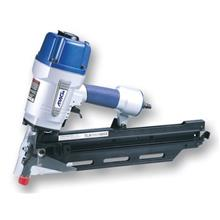 [From USA]Apach L3490 33 Degree Strip Framing Nailer