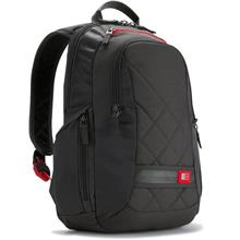 14' LAPTOP BACKPACK