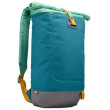 LARIMER ROLLTOP BACKPACK