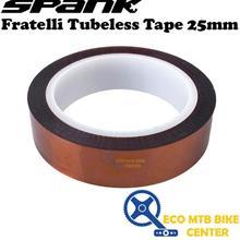 SPANK Fratelli Tubeless Tape