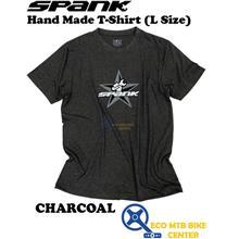 SPANK Hand Made T-Shirt