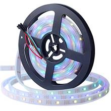 [USA Shipping]CHINLY WS2812B Individually Addressable LED Strip Light 5050 RGB