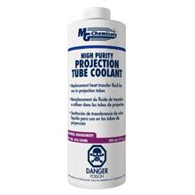 [From USA]MG Chemicals 803 Projection Tube Coolant 17 oz Bottle