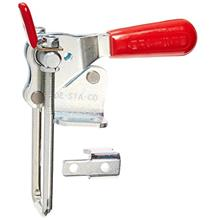 [From USA]DE-STA-CO 334 Pull Action Latch Clamp