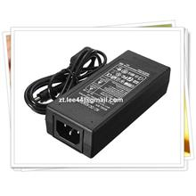 DC 12V 5A 60W LED Power Supply Charger for 5050/3528 SMD LED Light
