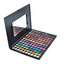 [USA Shipping]Beauty Treats 130 Colors Professional Makeup Eye Shadow Palette