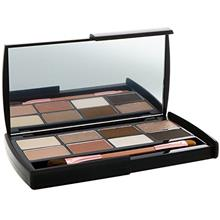 [USA Shipping]Heimish Dailism Eye Palette Breeze Beige 50 g