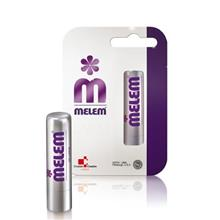 [USA Shipping]Melem Lip Balm Stick Economy 6 Pack