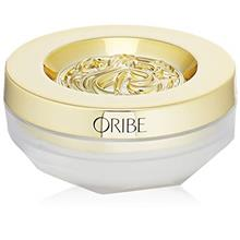 [USA Shipping]ORIBE Balmessence Lip Treatment
