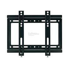 HIGH QUALITY TV Wall Mount Bracket FOR 14-42 Inch LED, LCD and Pla