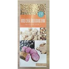 HEI HWANG MIXED CEREAL MULTI GRAINS DRINK 15X30G