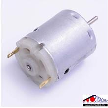 RS-365S 12V-24VDC High Speed DC Motor