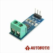 Current Sensor Module ACS712 (20A)