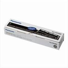 PANASONIC KX-FAT88E Toner (Genuine) KX-FL403ML KX-FL423ML 88