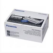 PANASONIC KX-FA86E BLACK 10K Drum (Genuine) KX-FLB803ML FLB882CX 86