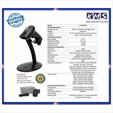 Posmac PS-2000au barcode scanner with auto scan