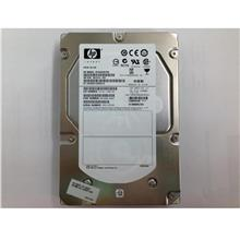 HP 600GB SAS 6G 15k rpm 3.5 (581314-001)