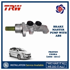 Proton Exora (2009 - 2011) TRW Brake Master Pump With ABS
