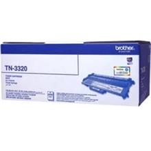 Brother TN-3320 Cartridge (Genuine) TN3320 3320 ( 3000 PGS ) HL-5440D