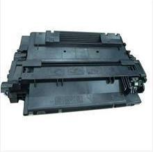 HP CE255A (55A) Compatible  Cartridge For HP P3010 P3015