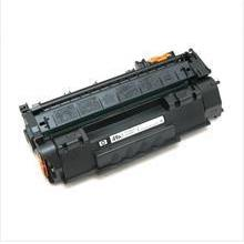 Remanufactured HP Q5949A(49A) 1160 1320 Toner 5949