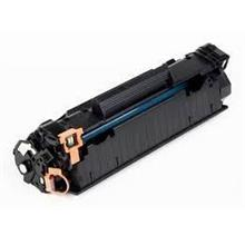 Compatible HP CB435A (35A) Black Toner  HP P1005 P1006 435 CB435