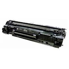 HP CF283A 83A Compatible Toner for M125 M127 M201 M225