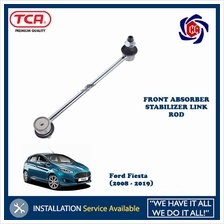 Ford Fiesta (2008 ~) TCA Front Absorber Stabilizer Link Rod