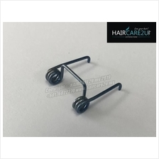 WAHL Cordless Clipper Tension Spring