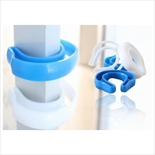 Baby Safety Door Stopper Durable