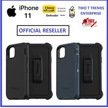 Apple iPhone 12 12 Mini 12 Pro Max OtterBox Defender Case Cover ORI