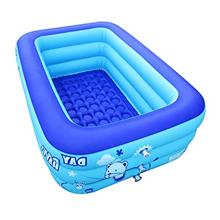 [[FromUSA]ECOiNVA Inflatable Swimming Pool