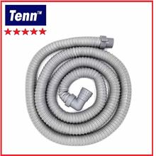 VAGO Washing Machine Outlet Hose 2.5M ADAPT