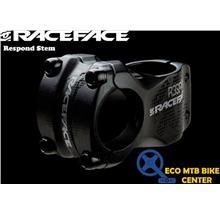 RACEFACE Stem Respond 31.8mm