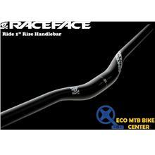 RACEFACE Handlebar Ride 31.8 1' / 25mm Rise