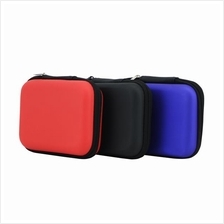 2.5 inch External Hard Disk Drive Pouch