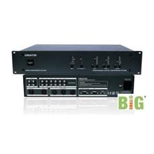 Creator Conference System Controller M4101