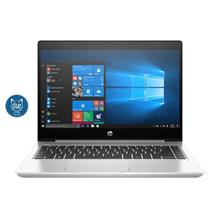 NEW HP PROBOOK 440 G6 14'/i5-8265U/4GB/1TB/1YW (6FE17PA)