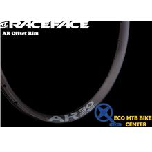 RACEFACE Rim AR Offset (SELL IN PAIR)