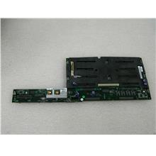 0JG575 JG575 Dell Poweredge 6800 PE6800 Backplane Board