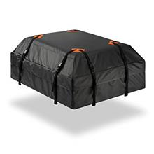 [From USA]Durable Roof Top Waterproof Cargo Bag