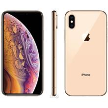 Apple iPhone XS 64GB & 256GB