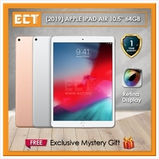 (2019) Apple iPad Air MV0E2ZP /MV0F2ZP