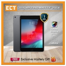 (2019) Apple iPad Mini MUXC2ZP/A