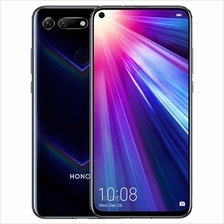 Honor View 20 6.4 inch [128GB] 6GB RAM Smartphone (Honor Warranty)