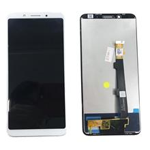 OPPO F5 LCD Screen Replacement Part OPPO F5 Screen Replacement Part WH