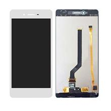 OPPO F1 LCD Screen Replacement Part OPPO F1 Screen Replacement Part WH